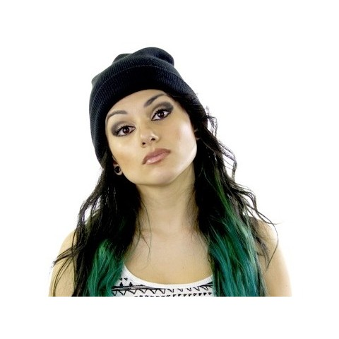 Funk Volume - Snow Tha Product