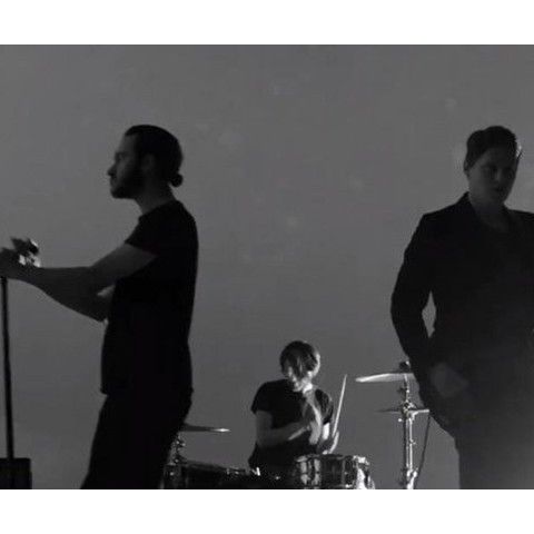 Editors - A Ton Of Love