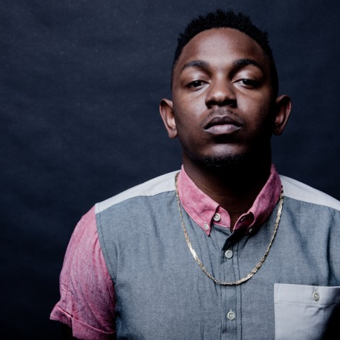The Spiteful Chant - Kendrick Lamar