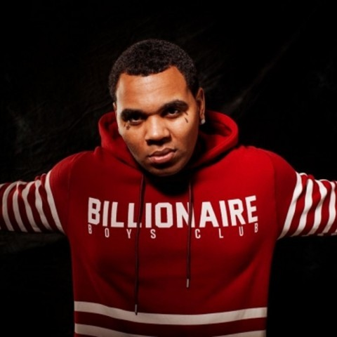 Paper Chasers - Kevin Gates
