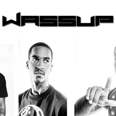 Wassup - Lil Reese