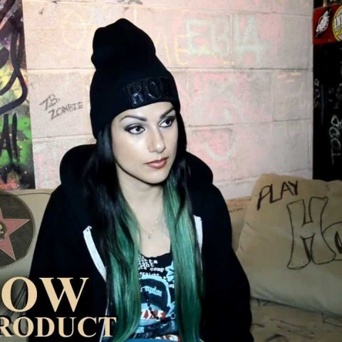 Snow Tha Product - Doing Fine