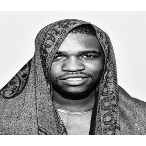 A$AP Ferg's 2014 Coachella Full Set