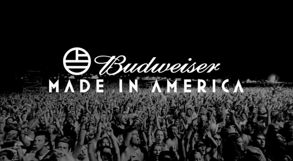 Made In America Festival Is Coming To Los Angeles