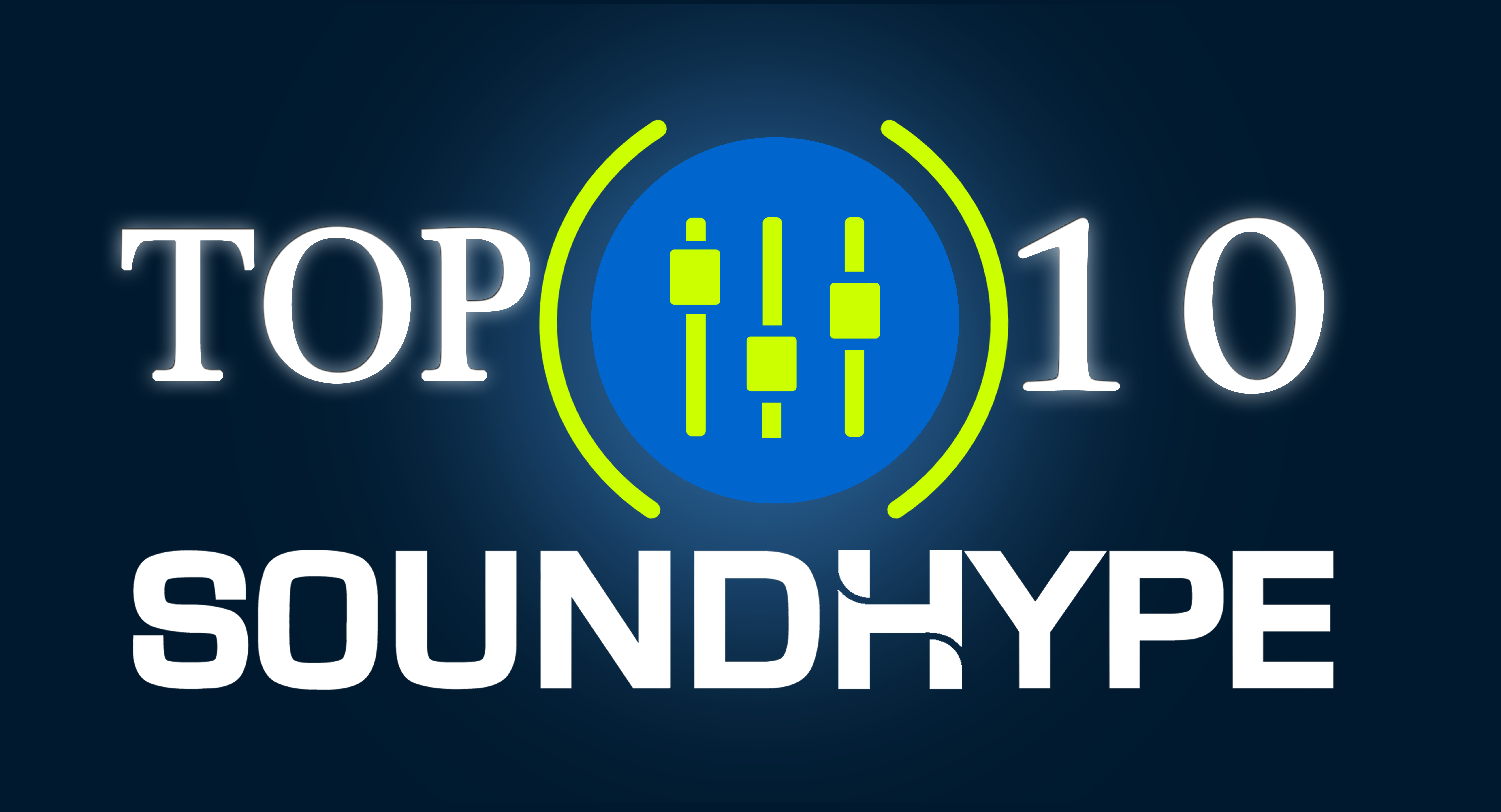 Sound Hype's: Top 10 Songs Needed In Your iTunes This Week