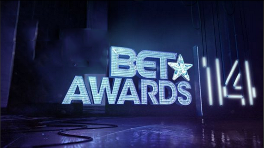 2014 BET Award Performances