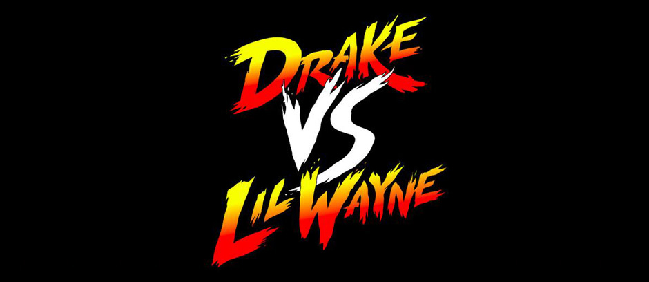 Drake Vs. Lil Wayne Tour Announced