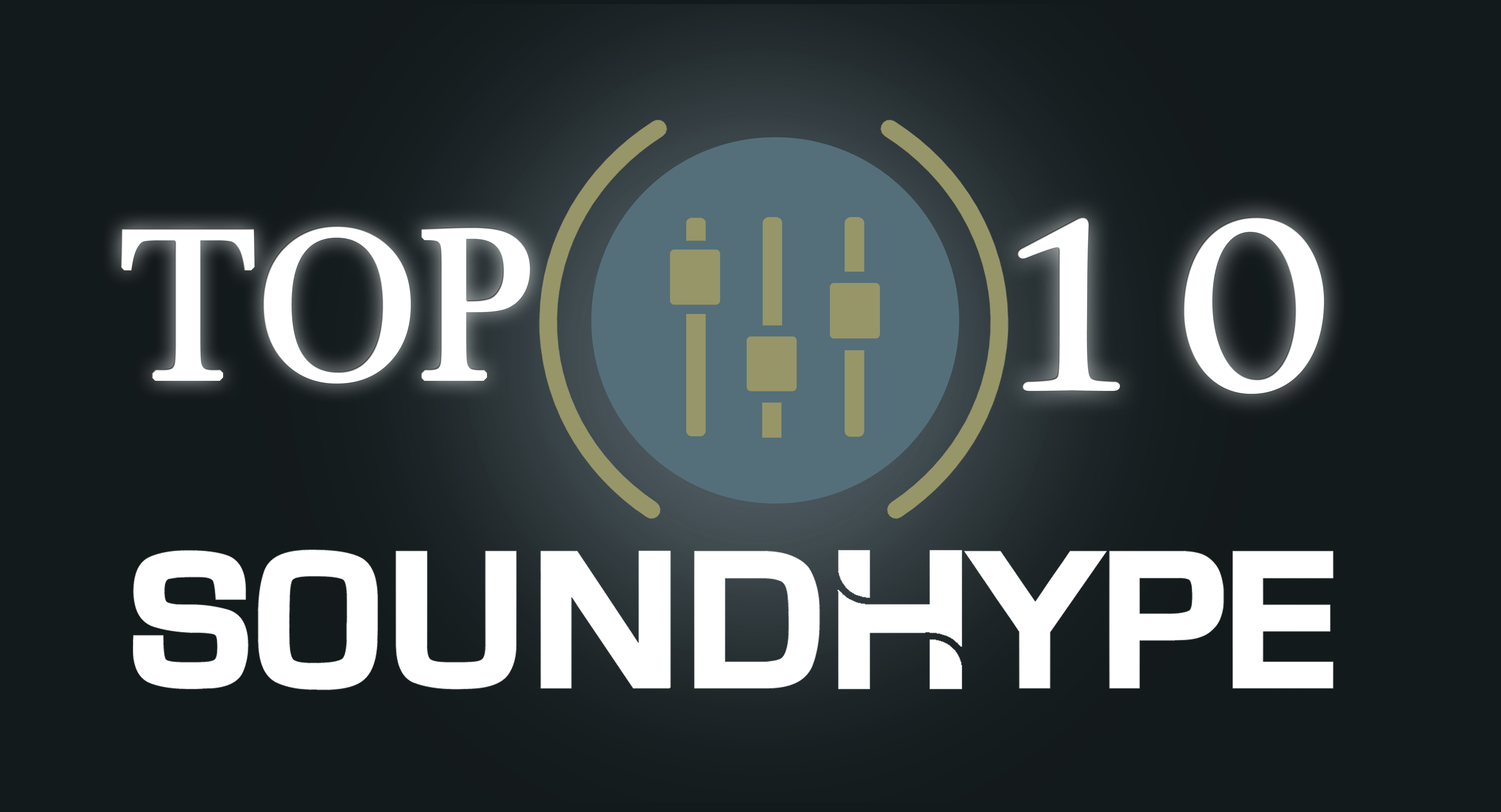 Sound Hype's: Top 10 Athletes Turned Rappers