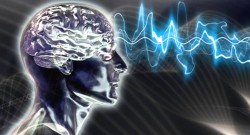 Get High and Heal (Without Drugs) With Binaural Beats