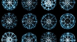 Ancient Solfeggio Frequencies and Sounds Proven to Have Healing Power