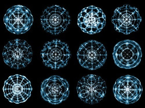 Ancient Solfeggio Frequencies and Sounds Proven to Have